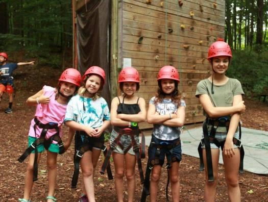 camp eberhart 3