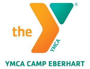 camp eberhart logo