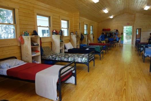 camp emerson 3