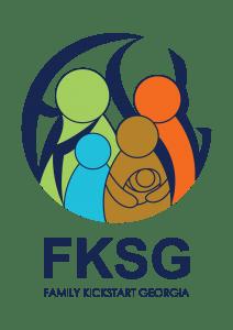 family kickstart logo