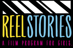reel stories logo