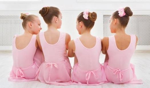 russian ballet orlando