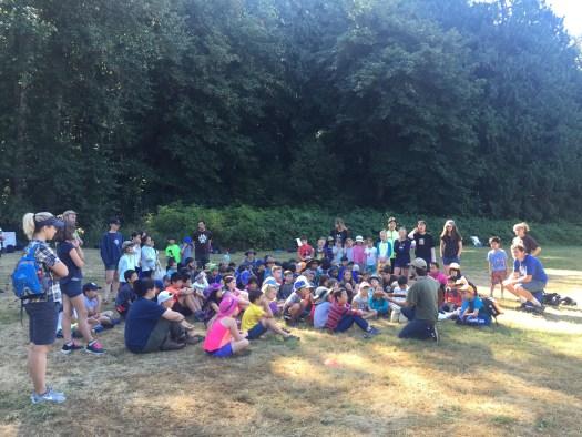 wolf camp 1