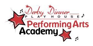 HRPerforming Arts Academy