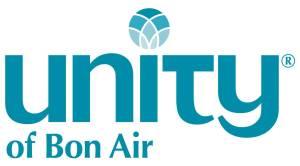 Unity Bon Air Logo