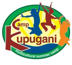 camp kupugani logo