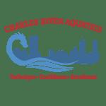 charles river aquatics logo