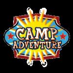 Adventure Park Academy logo