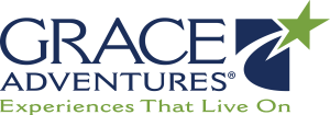 Grace Adventures logo