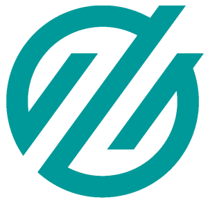 Origin Climbing and Fitness logo