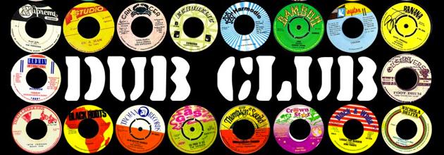 The Dub Club