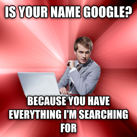 Overly-Suave-IT-Guy-Meme