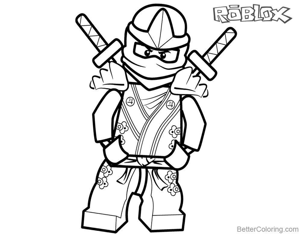 road block coloring pages - photo#8