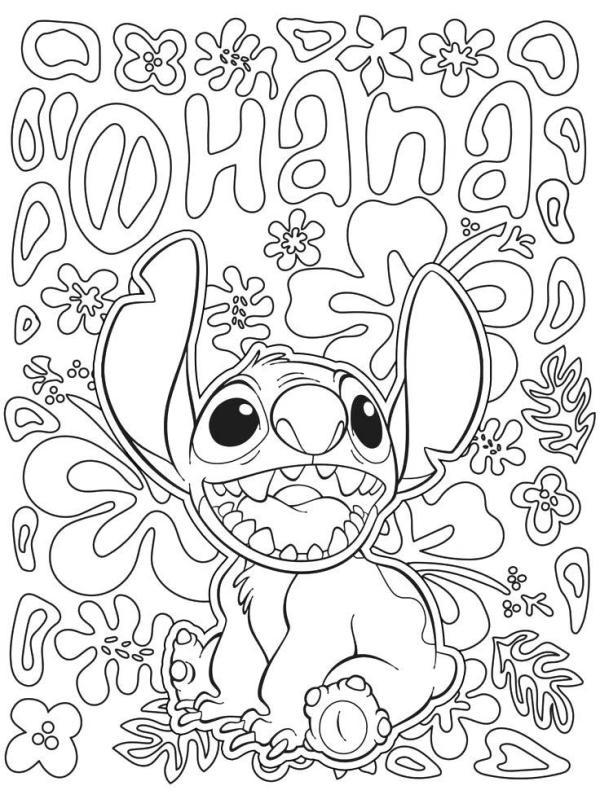 teacher appreciation coloring pages # 35