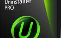 Obit Uninstaller Pro crack