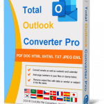 Coolutils_Total_Outlook_Converter_Pro_serial Key