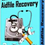 Recovery Crack