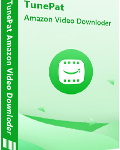 TuneBoto Amazon Video Downloader crack