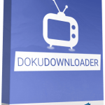 Abelssoft Doku Downloader Plus Crack