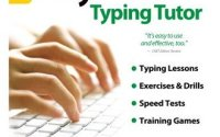 NCH ​​KeyBlaze Typing Tutor Plus crack