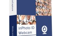 inPhoto ID Webcam Crack