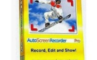 AutoScreenRecorder Pro Download