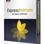 NCH Express Animate crack
