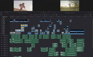 3 Easy Ways to Move Timelines in DaVinci and Premiere
