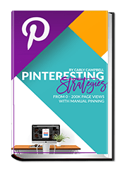 Pinteresting Strategies | Genius Blogger's Toolkit 2017