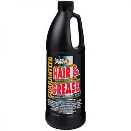 14 best drain cleaners we ve tested a