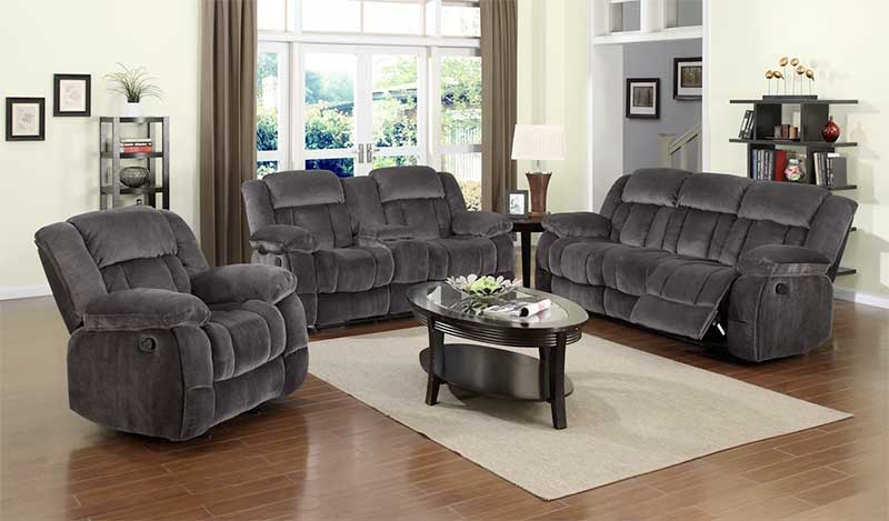 Finding Comfortable Recliners For Tall Men Amp Women 5 10