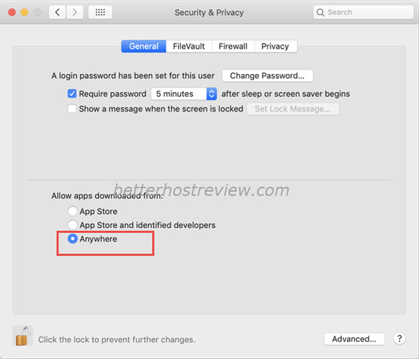 Third-party app is damaged and can't be opened on Mac? – Better Host