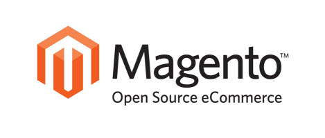Magento open source shopping cart