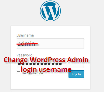 How to hide WordPress usernames and prevent enumeration