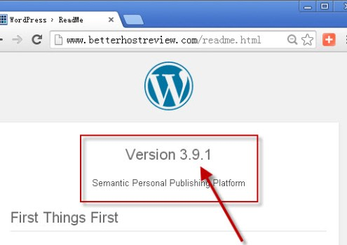 how to create rss feed for my website in php
