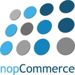 nopcommerce open source e-commerce solution