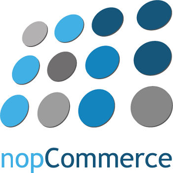 How to Install nopCommerce store automatically?