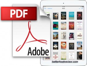 How To Adobe Pdf On Ipad