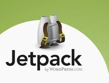 Enable and Disable Jetpack Open Graph Tags – Better Host Review