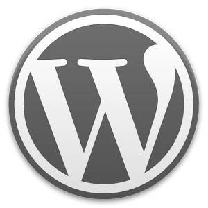 Install WordPress locally with XAMPP on Windows 10 PC