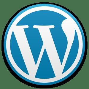 How do I change my Site URL for WordPress?