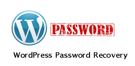 Recover WordPress Password through FTP or cPanel – Better
