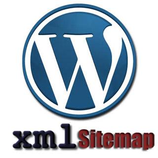 how to create wordpress xml sitemap automatically with yoast seo