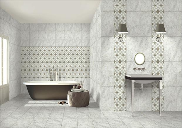 Ceramic Wall Tiles From Kajaria Ceramics Betterinteriors