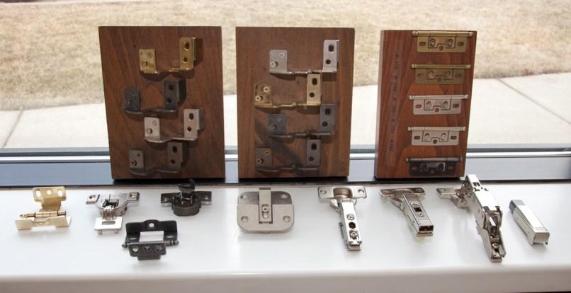 Wood Mode Cabinet Sizes Www Resnooze Com