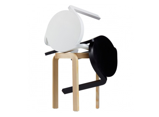 Spin Stool Swedese