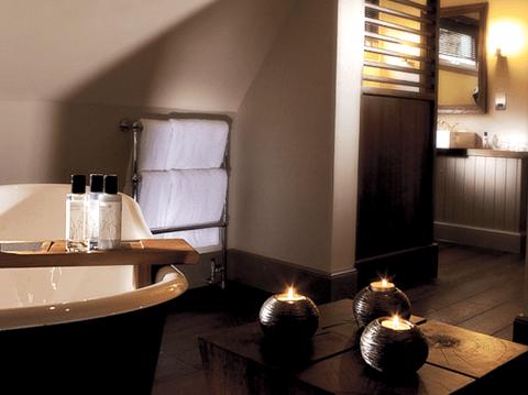 Hotels du Vin 1
