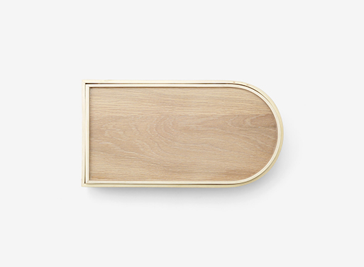 Jewelry Box by Menu