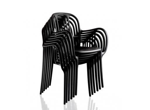 Milà Chair by Jaime Hayón