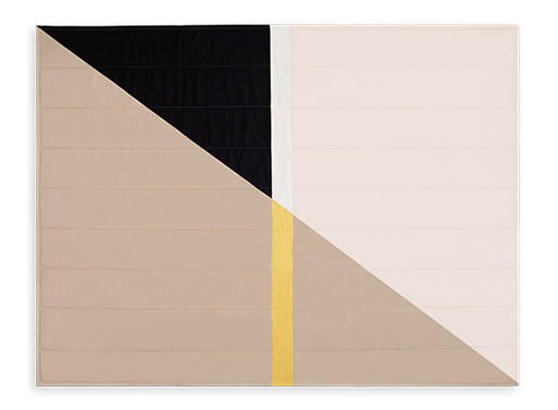 Louise Gray Quilts